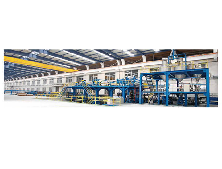 /img / _aluminum_and_plastic_composite_panel_extrusion_line.jpg