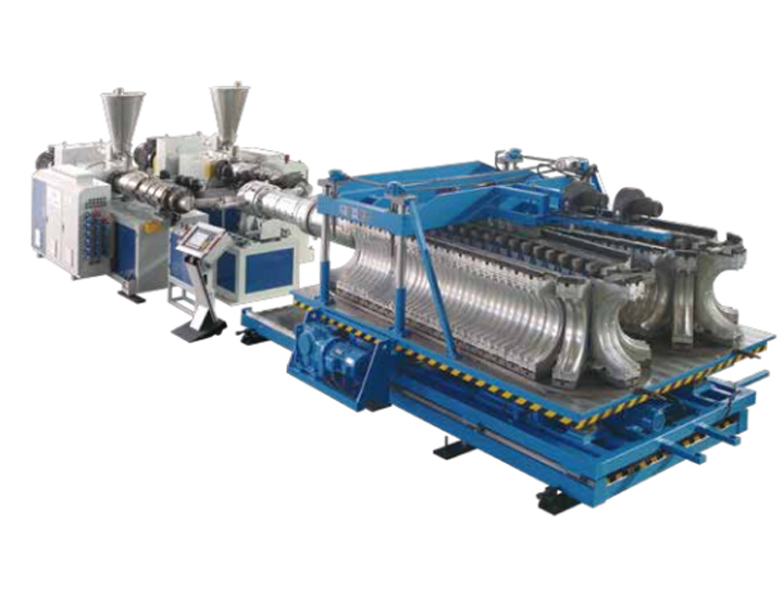 /img / _hdpe_pp_pvc_horizontal_type_double_wall_corrugated_pipe_extrusion_line.jpg