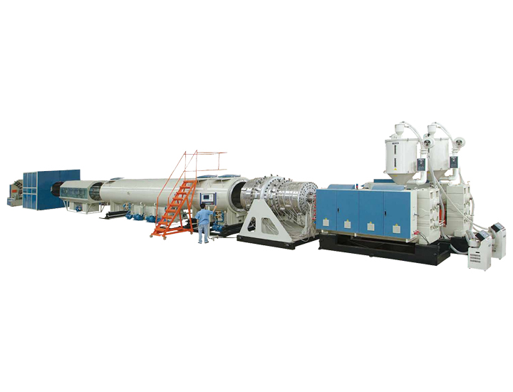 /img/_large_diameter_hdpe_water_supply_and_gas_supply_pipe_extrusion_line.jpg