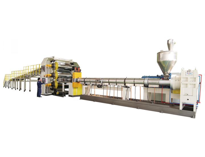 /img/abs_hipspmma_refrigerator_plate_sanitaryware_plate_extrusion_line. jpg