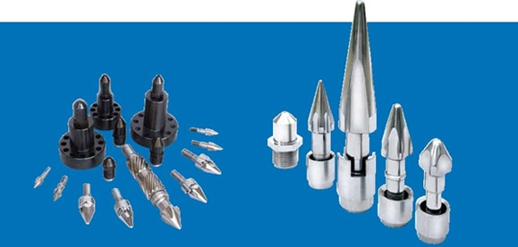/img/Accessories-of-Screw-and-barrel-for-Injection-Molding. jpg