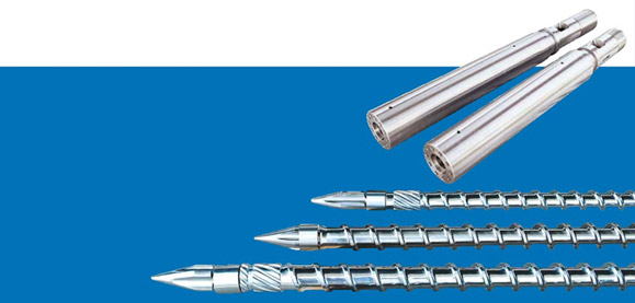 /img/Barrels-and-screws-for-Injection-Machine. jpg