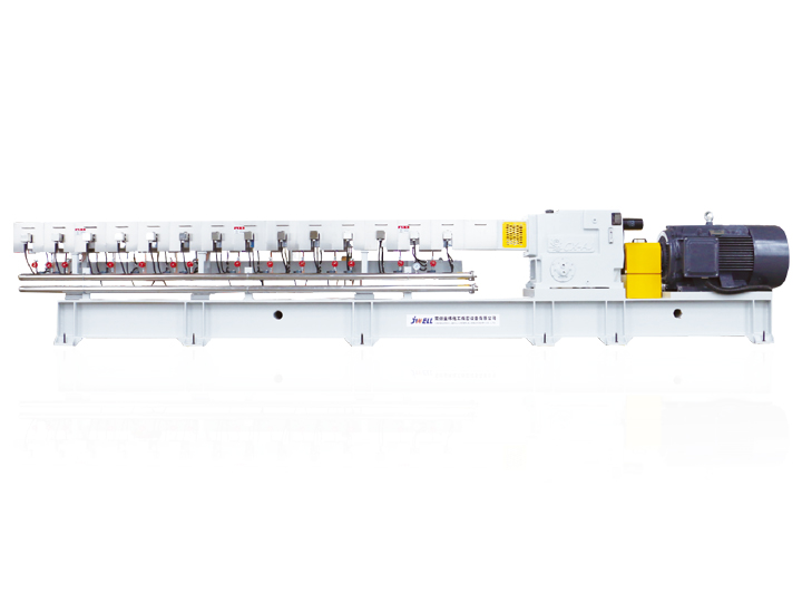 /img / cjwa_basic_series_twin_screw_extruder.jpg