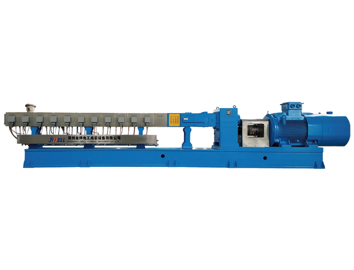 /img / cjws_super_high_torque_series_twin_screw_extruder.jpg