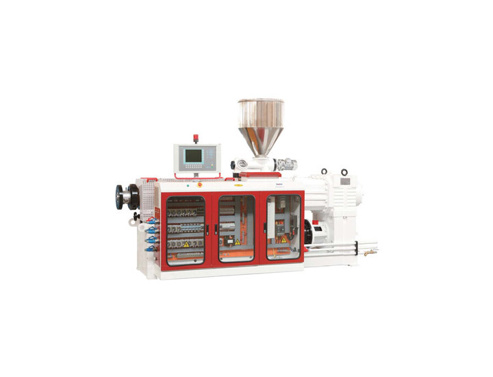 /img/conic-twin-screw-extruder-for-high-speed-profiles-51.jpg
