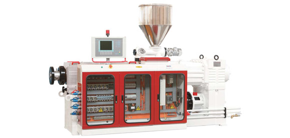 /img/conical-twin-screw-extruder-for-high-speed-profiles.jpg img/conical-twin-screw-extruder-for-high-speed-profiles.jpg img/conical-twin-screw-extruder-for-high-speed-profiles.jpg img