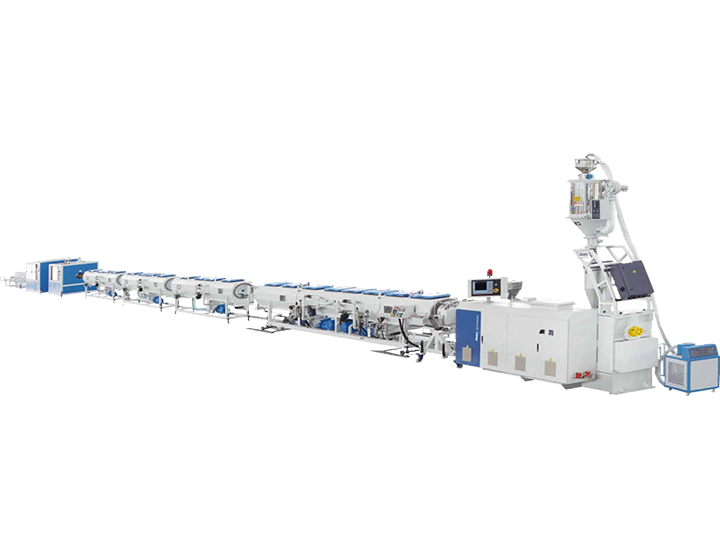 /img/hdpe-marine-pipe-extrusion-line.png