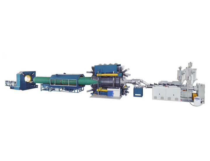 /img / hdpepppvc_vertical_type_double_wall_corrugated_pipe_and_pvc_ribbed_pipe_extrusion_line.jpg