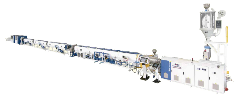 /img/High-Speed-Extrusion-Line-for-HDPE-Water-Pipe-gas-Pipe. jpg