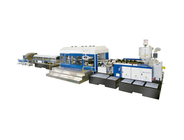 /img/High-Speed-Single-Screw-Extruder-PE-PP-Double-Wall-Corrugated-Pipe-Production-Line-47. jpg