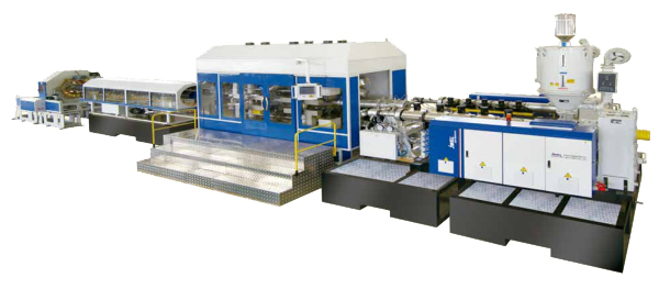 /img/alta velocidade-single-screw-extruder-pe-pp-double-wall-corrugated-pipe-production-line.jpg