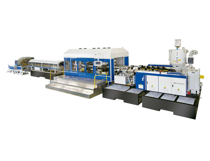 /img / line-speed-single-screw-extruder-pe-pp-double-wall-bergelombang-paip-pengeluaran-line.png