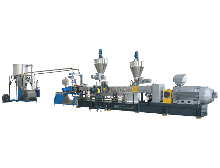 /img/high_filler_pelletizing_line_with_high_capacity_series -95. jpg