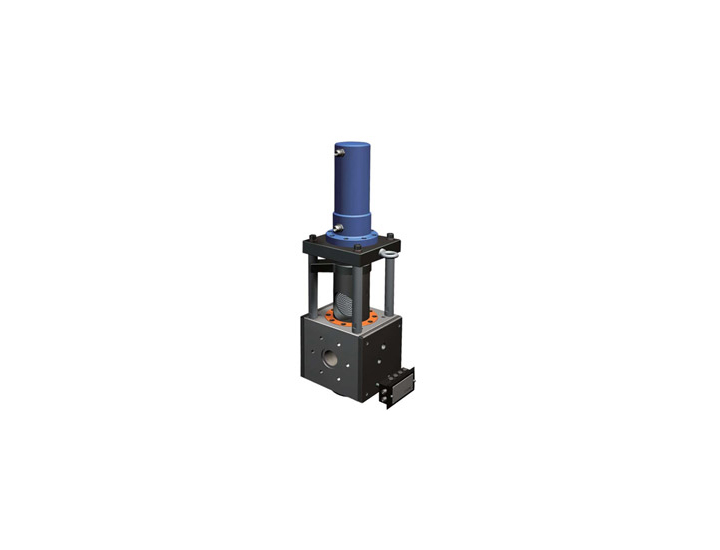 /img/hydraulic-screen-changer-system-63.jpg