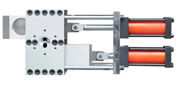 /img/hydraulique-écran-changeur-system.jpg