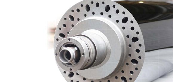 /img/industrial-roller. jpg