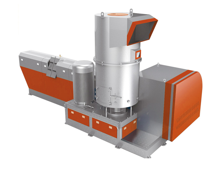 /img/jwell_jwp_pp_film_three_machine_integration_pelletizing_machine.jpg