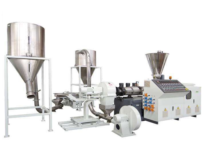 /চিত্র / jwell_sjz_series_counter_rotation_conical_twin_screw_pelletizing_.jpg