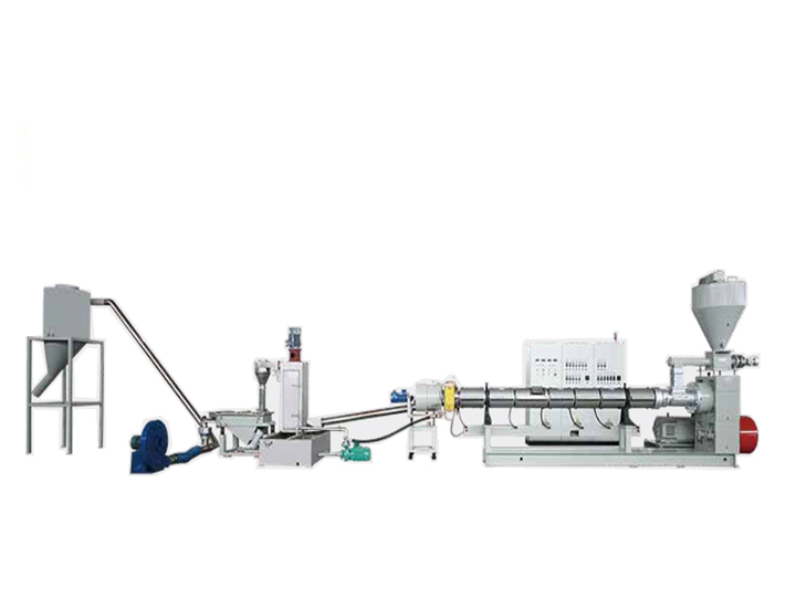 /চিত্র / jwl_single_screw_pelletizing_machine_.jpg