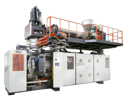 /img/jwz-bm30f-160f-230f-Float-Bowl-blow-molding-Machine. jpg