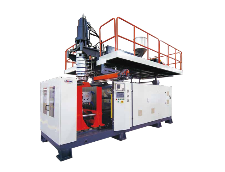 /চিত্র / jwz_bmjy30_50_100_blow_molding_machine.jpg