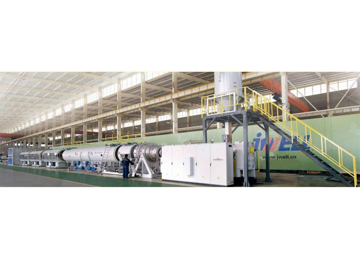 /img / high-diameter-hdpe-solid-wall-pipe-extrusion-line-62.jpg