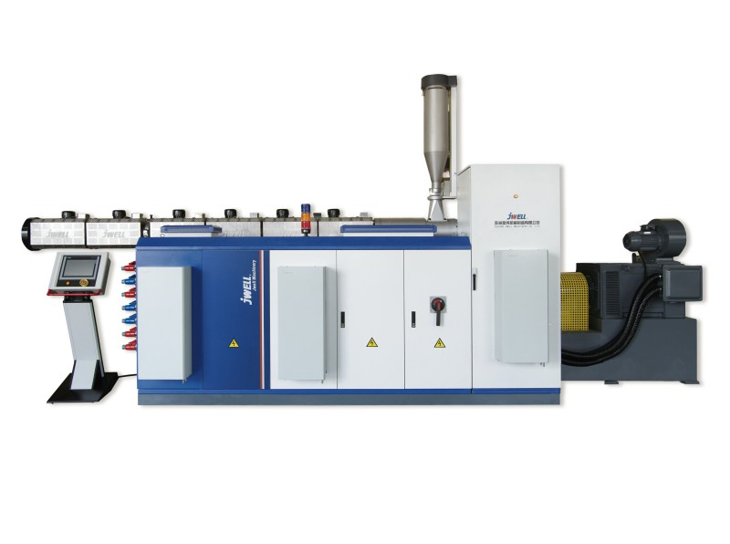 /img/Main-Technical-Specifications-of-HDPE-High-Efficiency-Single-Screw-Extruder-. jpg