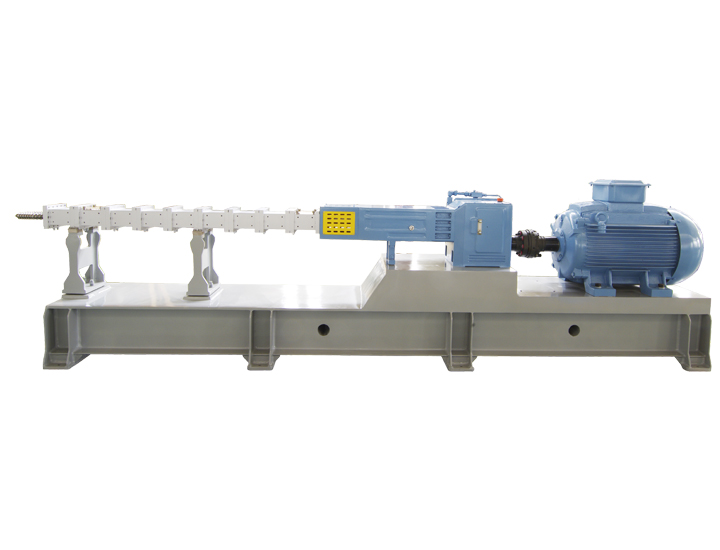 /img/o_rotating_parallel_tri_screw_extruder_series. jpg