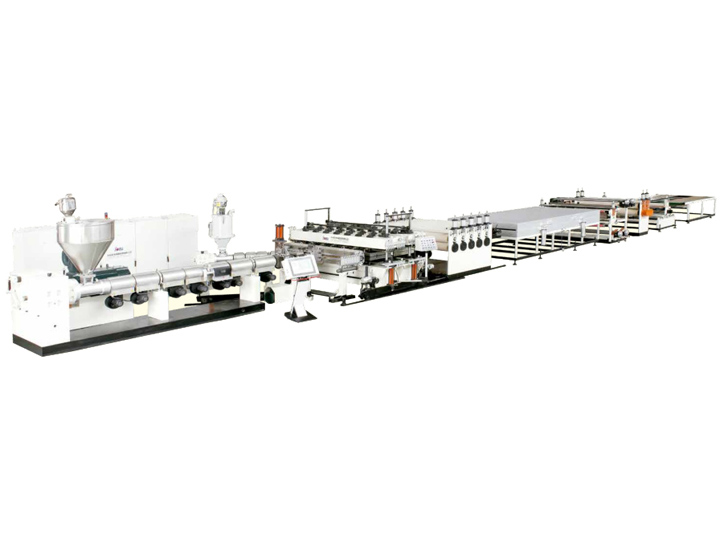 /img / pc-holle-plaat-extrusion-line-77.jpg