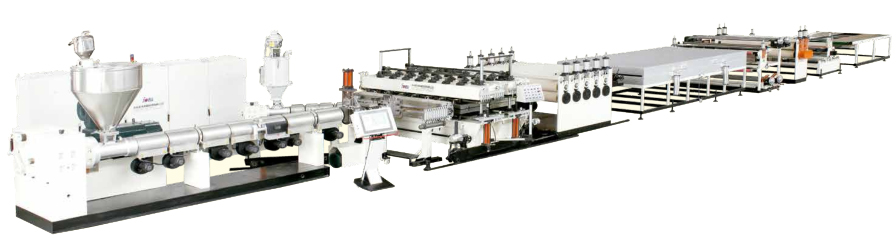 /img / pc-creux-feuille-extrusion-line.jpg