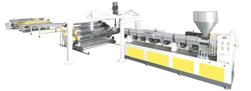 /img/pc-sheet-extrusion-line. jpg