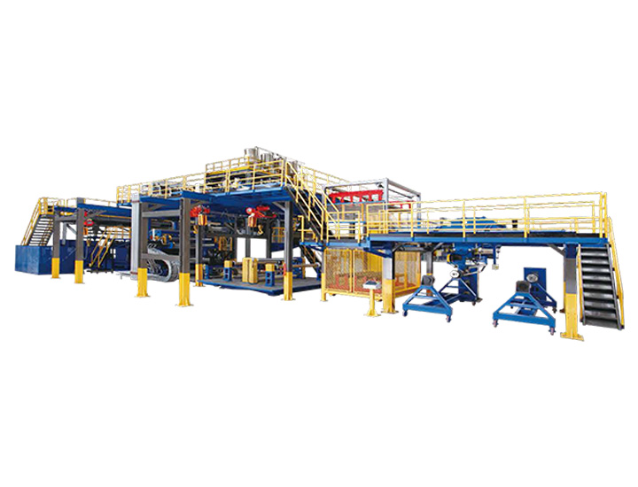 /img/pc_pmma_optic_sheet_extrusion_line. jpg
