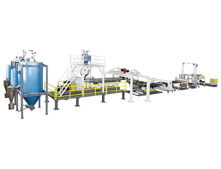 /img/pc_pmma_optic_sheet_extrusion_line-83.jpg