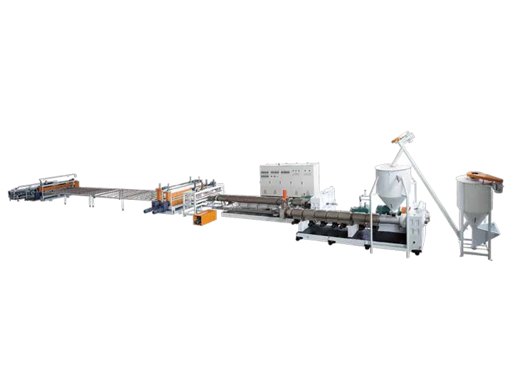 /img / pc_pmma_optic_sheet_extrusion_line.jpg