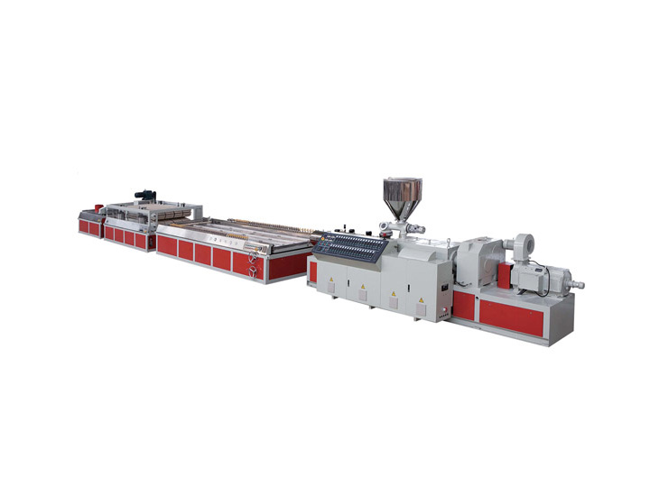 /img / pe-pp-pvc-and-wood-plate-extrusion-line-62.jpg