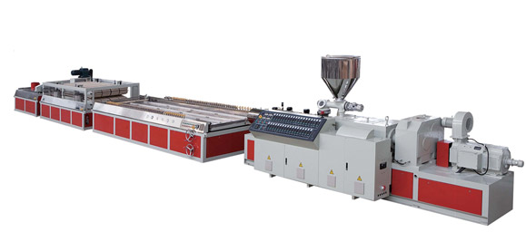 /img/pe-pp-pvc-and-wood-plate-extrusion-line.jpg
