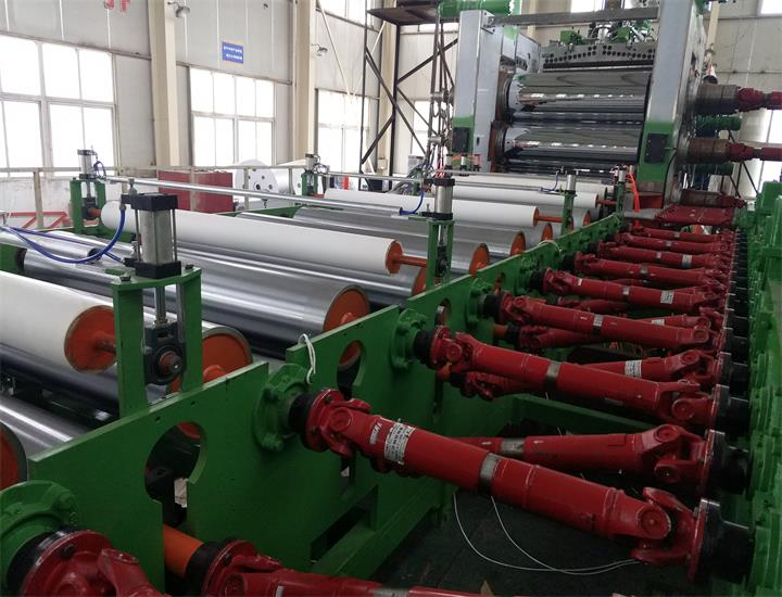 /img / pe_stone_paper_sheet_extrusion_line.jpg