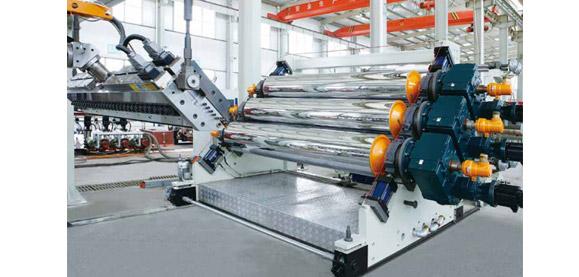/img/plastic-casting-roller.jpg