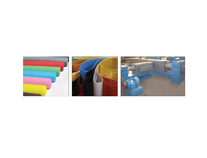 /img/pp-non-woven-fabrics-extruder.jpg