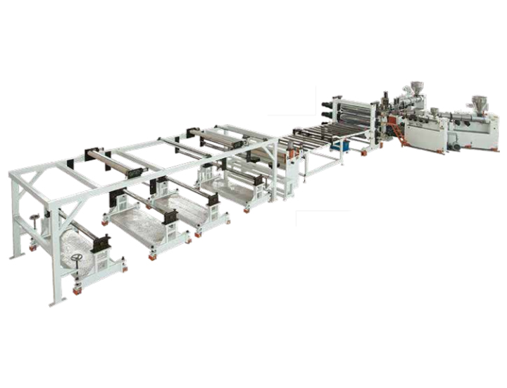 /img / pp_and_calcium_powder_environmental_protection_sheet_extrusion_line.jpg
