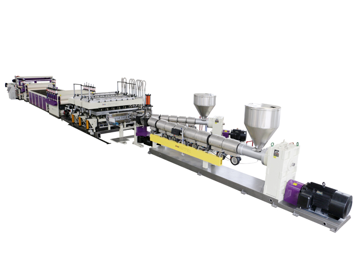 /img / pp_hollow_building_template_board_one_mold_double_out_extrusion_line_.jpg