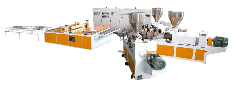 /img/PVC-multi-layer-Heat-Insulation-Corrugated-Board-Extrusion-line. jpg