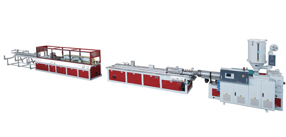 /img/pvc-single-screw-wpc-foaming-extrusion-line. jpg