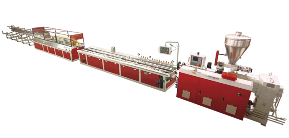 /img/PVC-Wood-Plastic-One-Step-Extrusion-line. jpg
