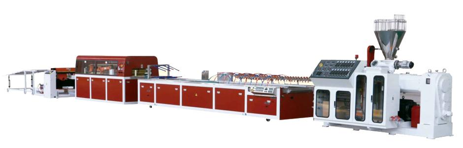 /img / PVC-עץ-פלסטיק-מהיר-להרכבת לוח-שחול-line.jpg