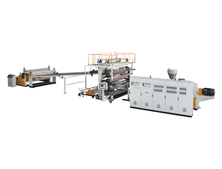 /img/pvc_decoration_marble_sheet_extrusion_line.jpg