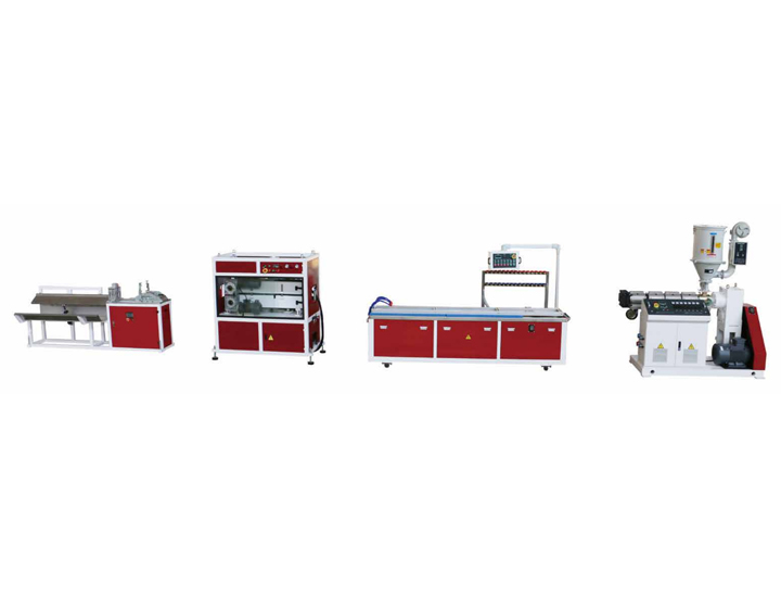 /img / pvc_pp_pe_pc_abs_small_profile_extrusion_line.jpg