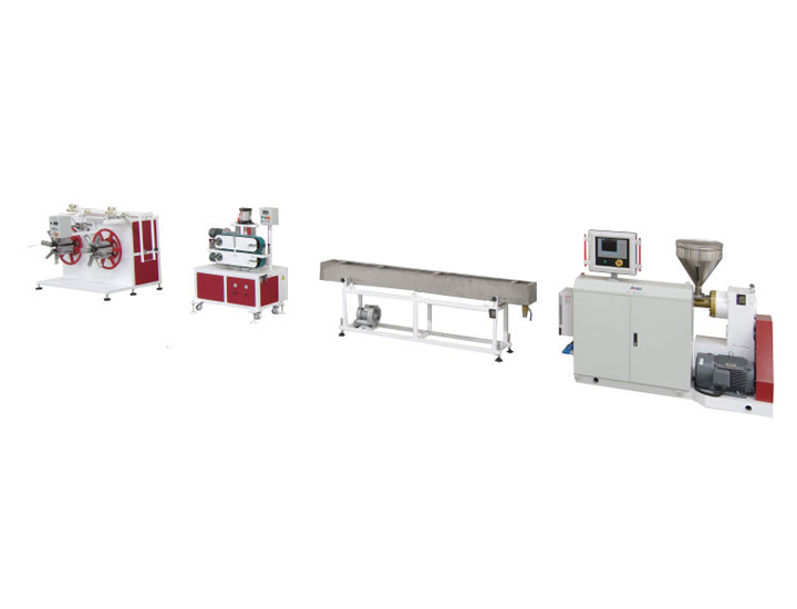 /img/pvc_tpu_tpe_seal_profile_extrusion_line.jpg