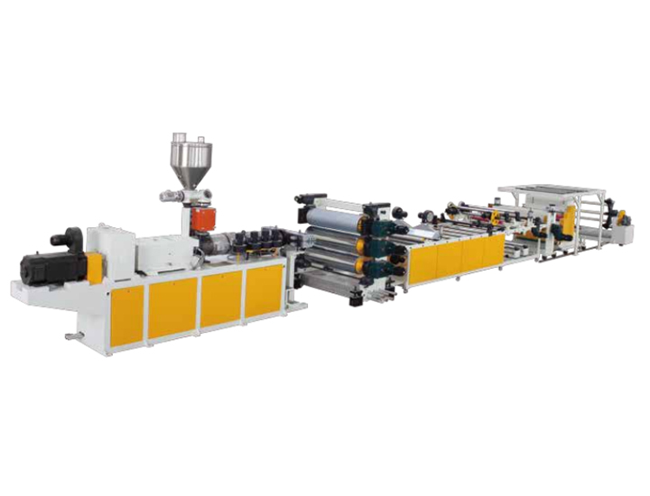 /img/pvc_transparent_soft_and_rigid_sheet_extrusion_line.jpg