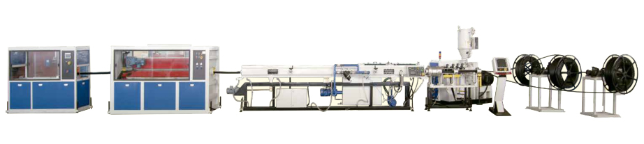 /img/silicon-core-pipe-extrusion-line. jpg